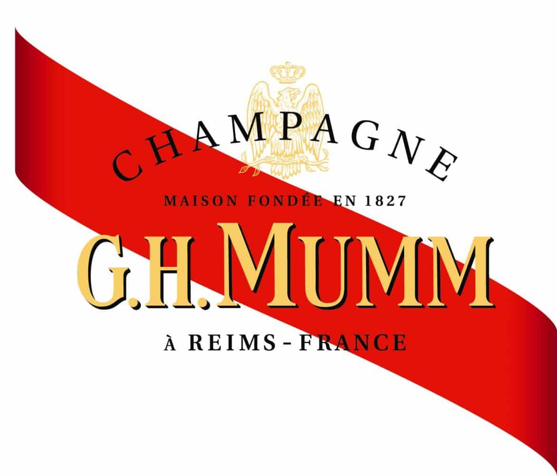 G.H. MUMM – Groupe PERNOD RICARD