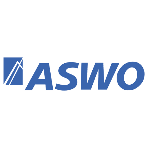 aswo-logo