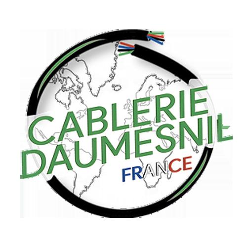 cablerie-daumesnil