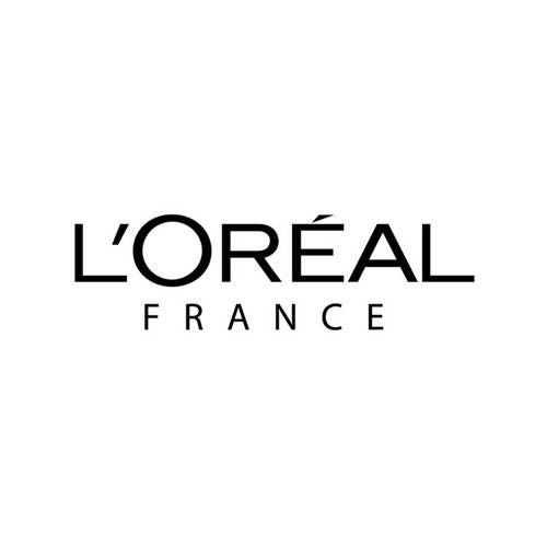 L'Oréal
