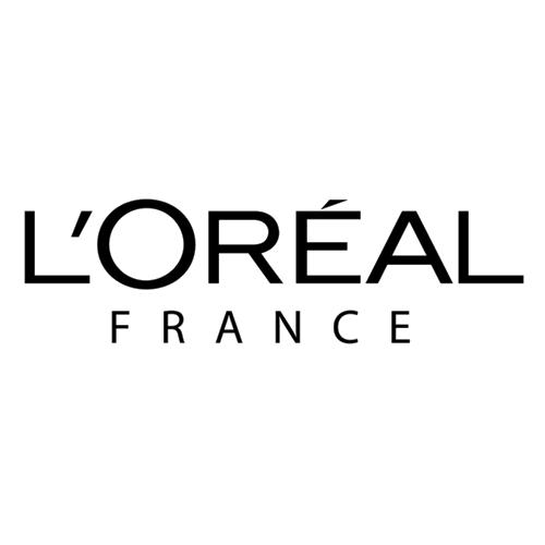loreal-france